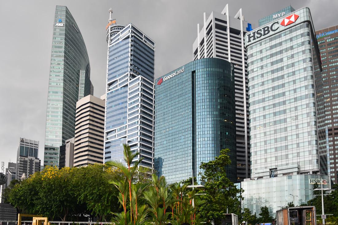 Singapore-(4)