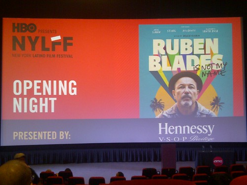 NYLFF-Ruben Blades is Not My Name-20180822-08087