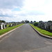 Hawkhill Cemetery Stevenston (50)