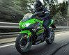 Kawasaki Ninja 400 2018 - 28