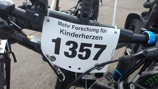 5. PSD-HerzFahrt