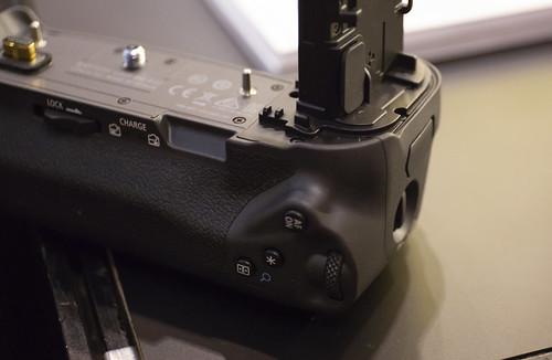 Canon EOS R_13