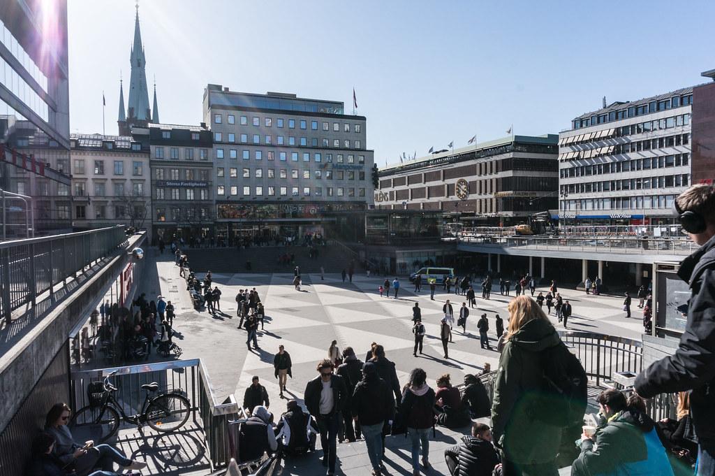 stockholm spring-11
