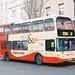 Brighton&Hove-666-EleanorMarx-YN55NFG-Brighton-161210a