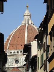 Firenze (Agosto 2018)