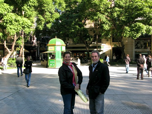downtown-buenos-aires_5320422736_o