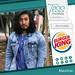 Burger King - Maurício