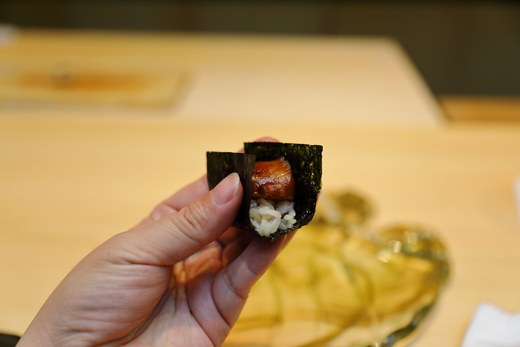 SushiChiharu37