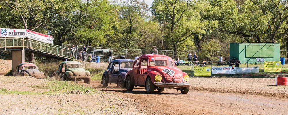 Autocross_690