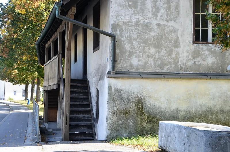 Untere Steingruben Strasse 12.09 (1)