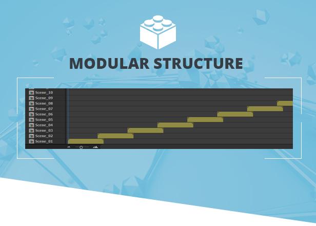 05_original_Modular