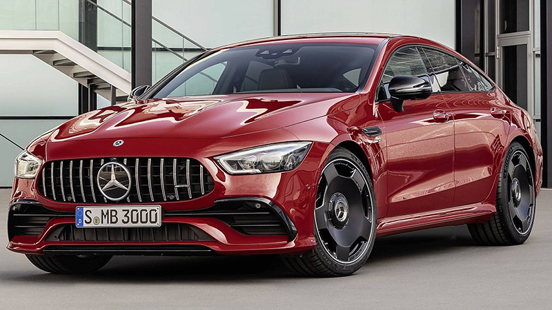 2019-mercedes-amg-gt-43-four-door-coupe (2)