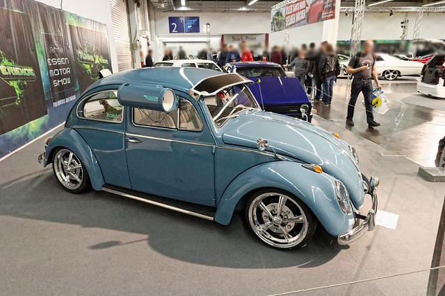 VW Käfer tuned _IMG_0282_DxO