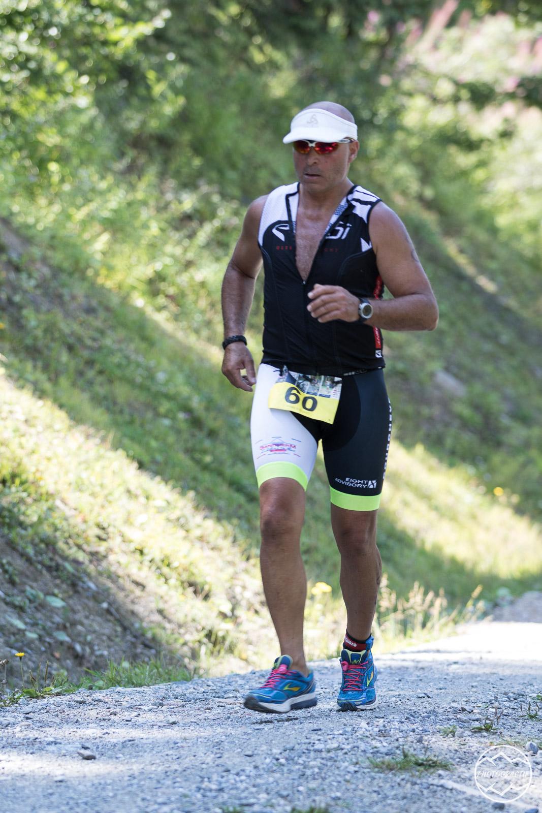Triathlon Felt CSO 2018 (298)