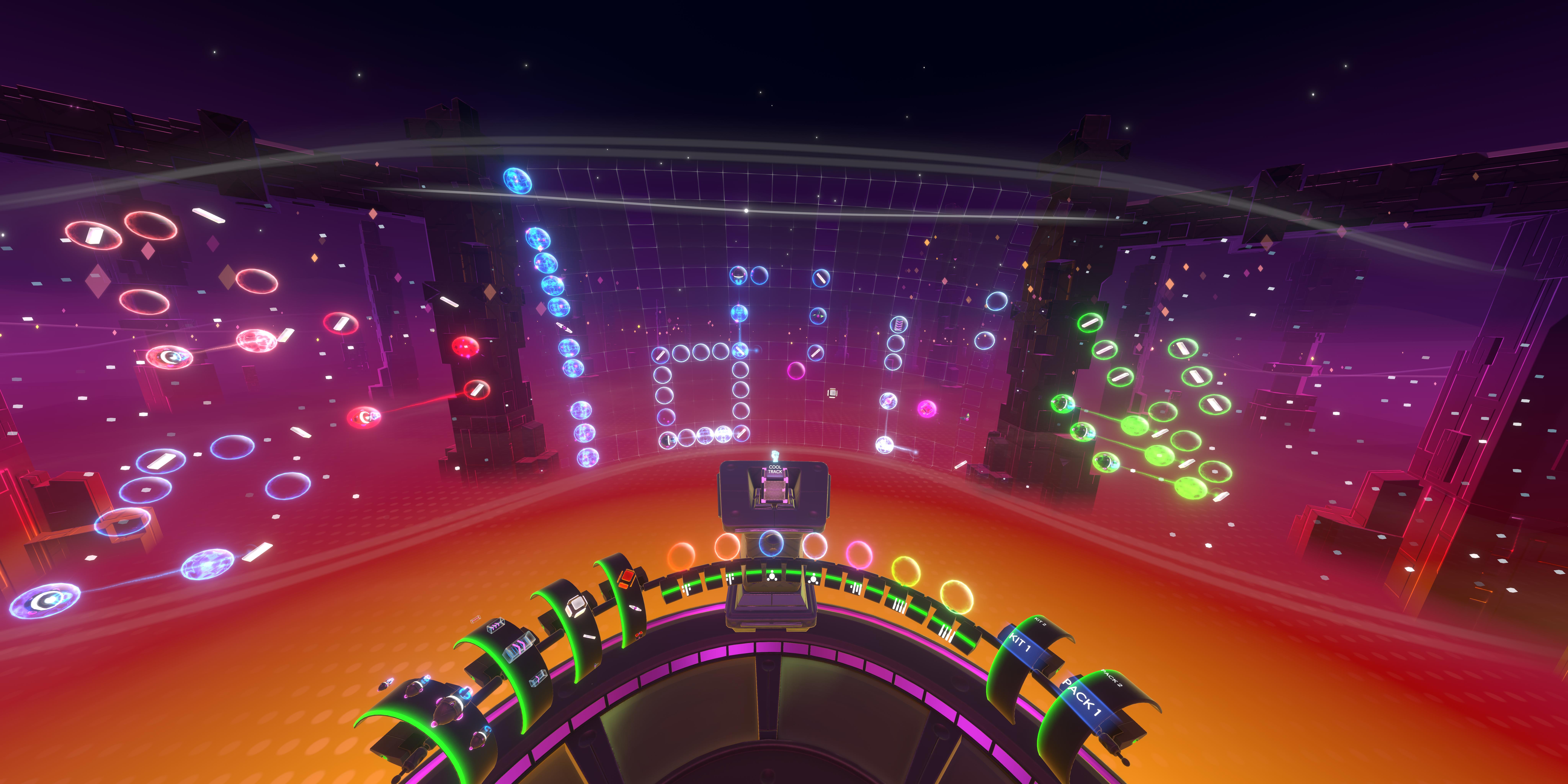 44144977032 8a7d0090df o - Erstellt euren eigenen Beat in der virtuellen Realität mit Track Lab – ab heute für PS VR erhältlich