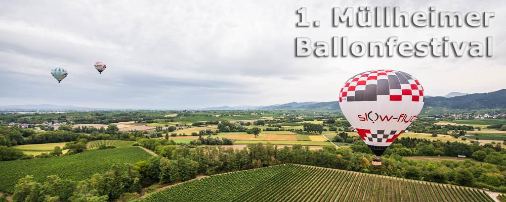 Ballonfahrt_197-Text