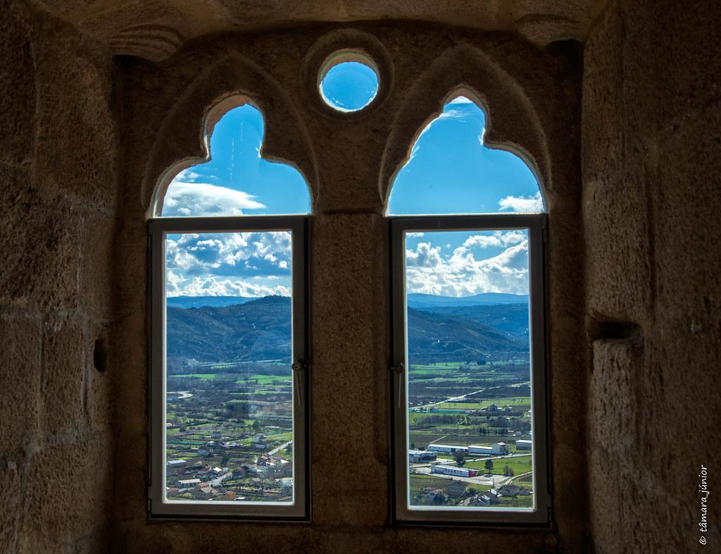 2018.- 15.- Castelo de Monterrei (41)