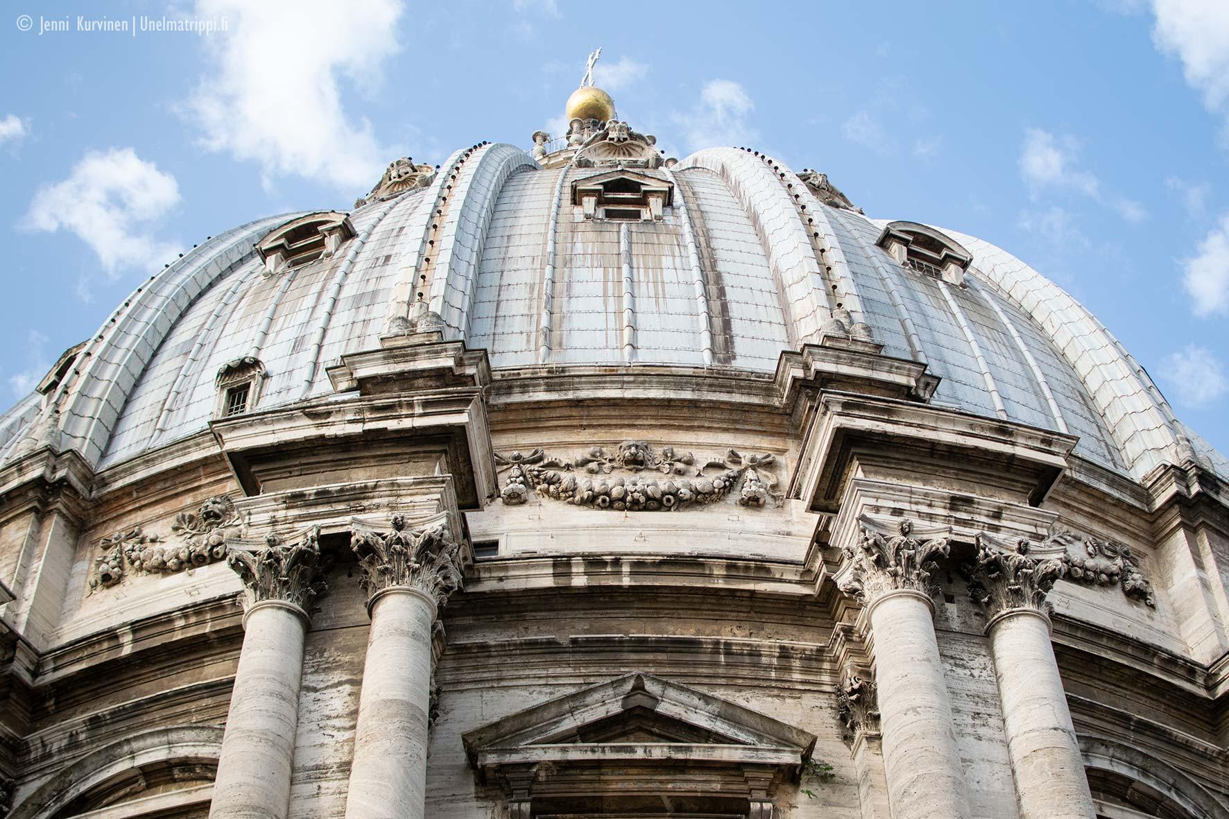 20180826-Unelmatrippi-Vatikaani-DSC0134