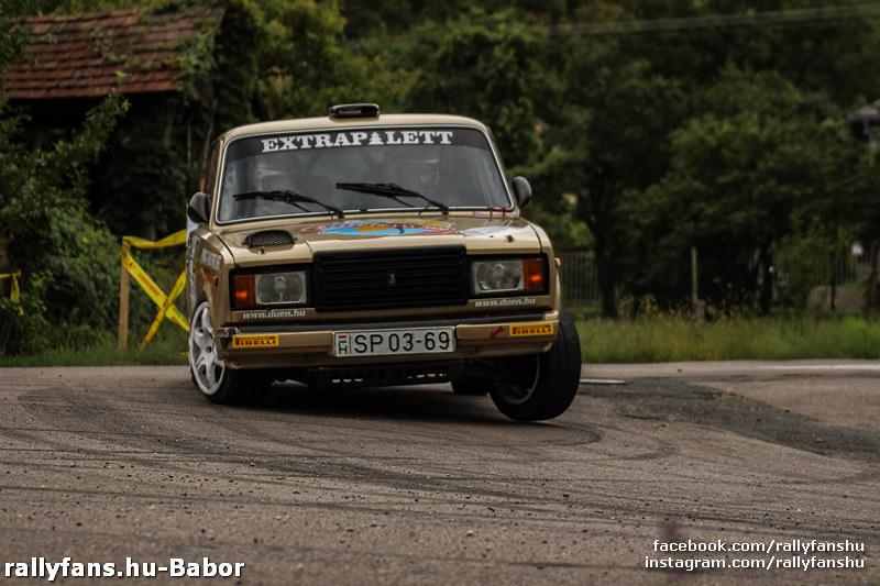 RallyFans.hu-16480