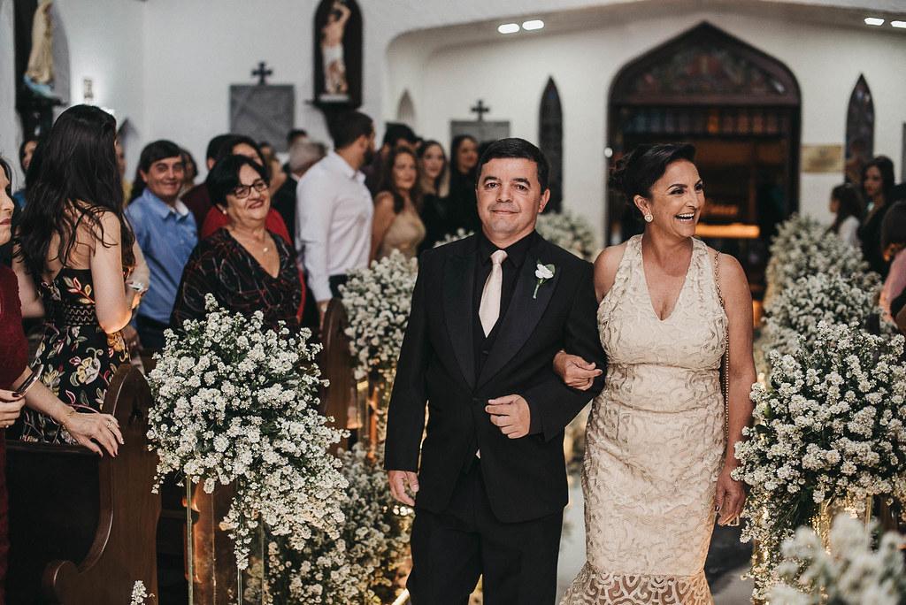 63_Camila+Victor_BaixaRESBlog