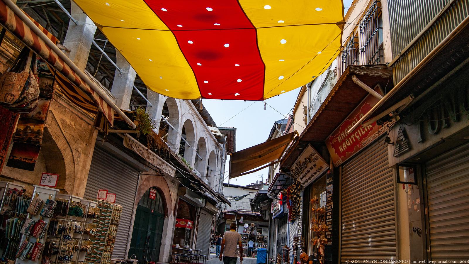 20180825 - Istanbul-28