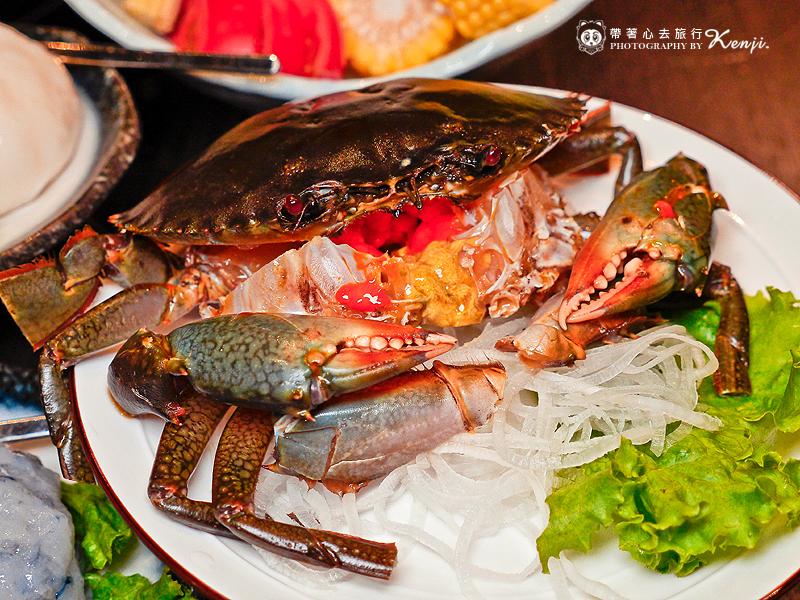 tch-cantonese-hot-pot-34