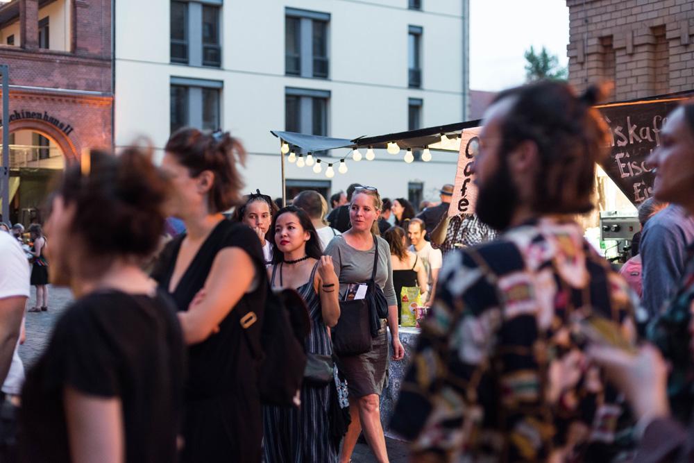 Pop-Kultur-Festival-2018-©-Camille-Blake-3