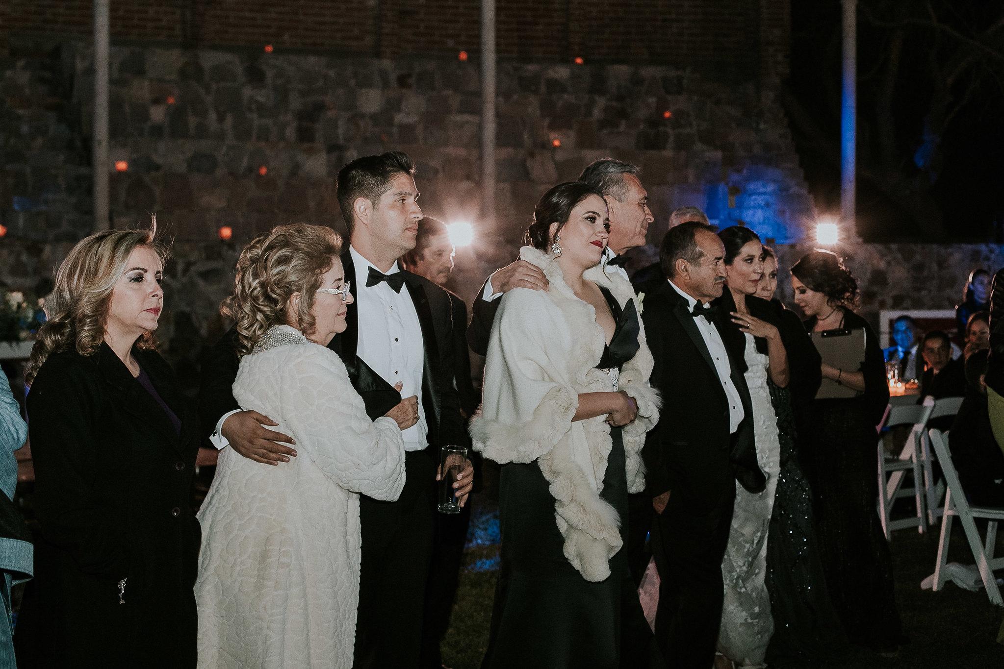 Guanajuato_Wedding_Photographer_0122