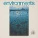 Environments 6