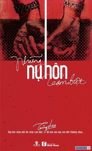 nhung_nu_hon_tam_biet