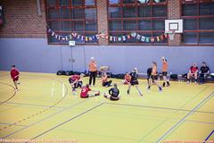 I. Frisia vs. II. Frisia