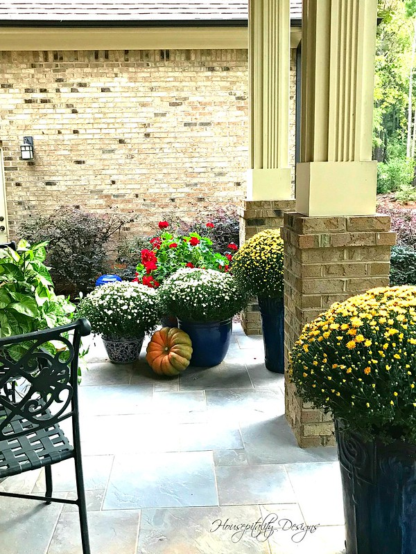 Fall Porch-Housepitality Designs-7