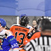 Hexagon Telford Tigers '1' v Peterborough Phantoms