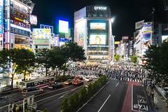 Japon006