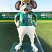 Stomper's Authentically Oakland Jersey  [from Stomper In The Town]