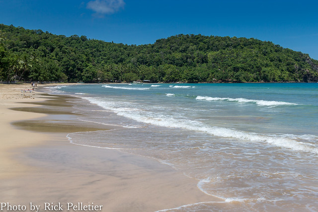Palawan_1-26, Canon EOS-1D X, Canon EF 28-300mm f/3.5-5.6L IS