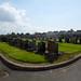 Hawkhill Cemetery Stevenston (62)