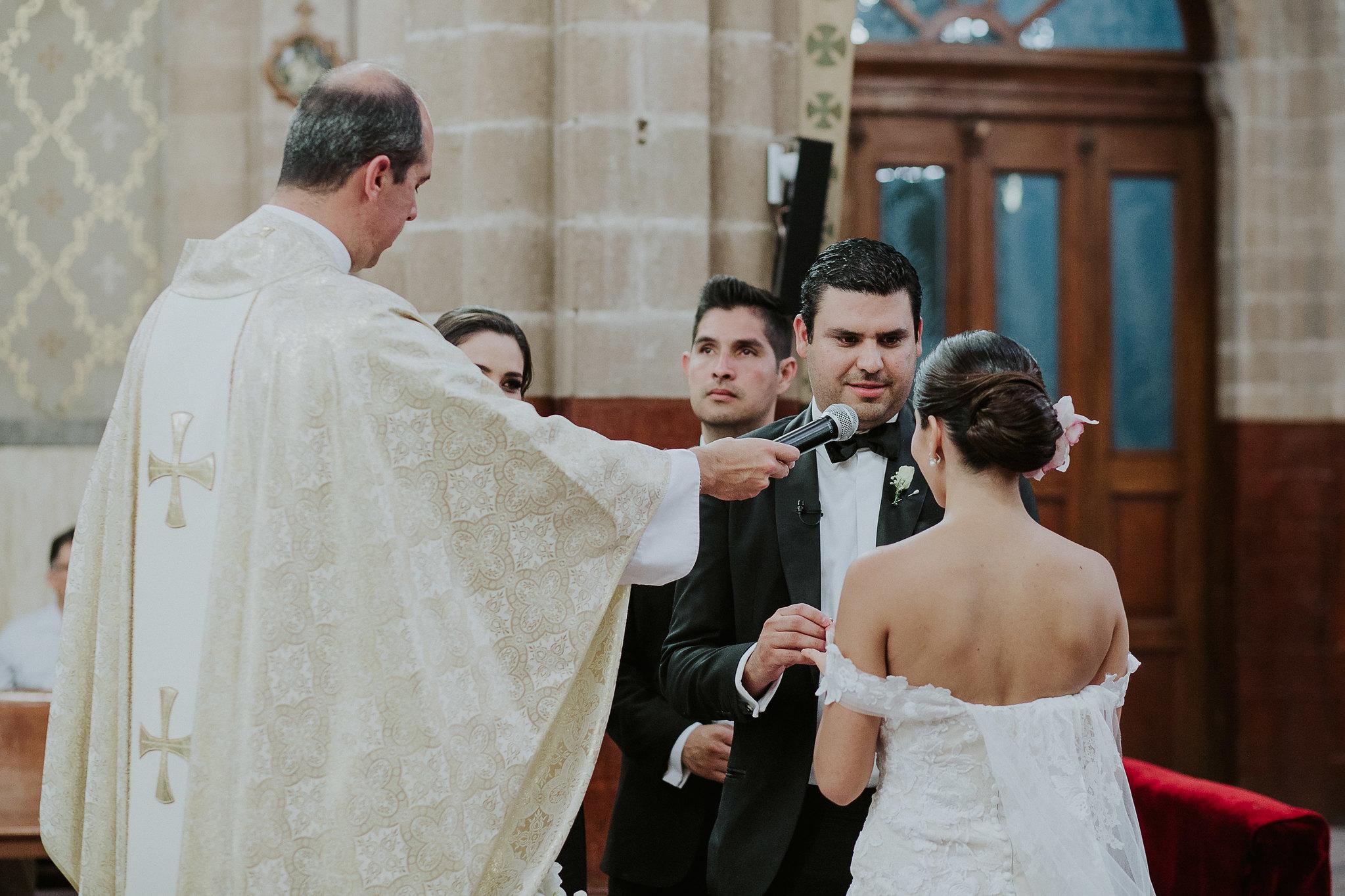 Guanajuato_Wedding_Photographer_0103