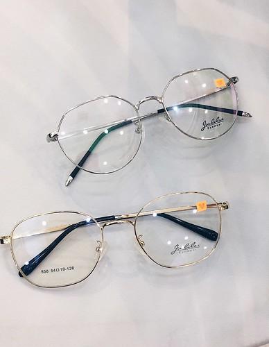 specs 1