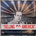 Selling America By Richard DeVos