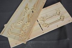 wood173