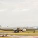 Etihad Airways A6-ETP B777-300 (IMG_9168)