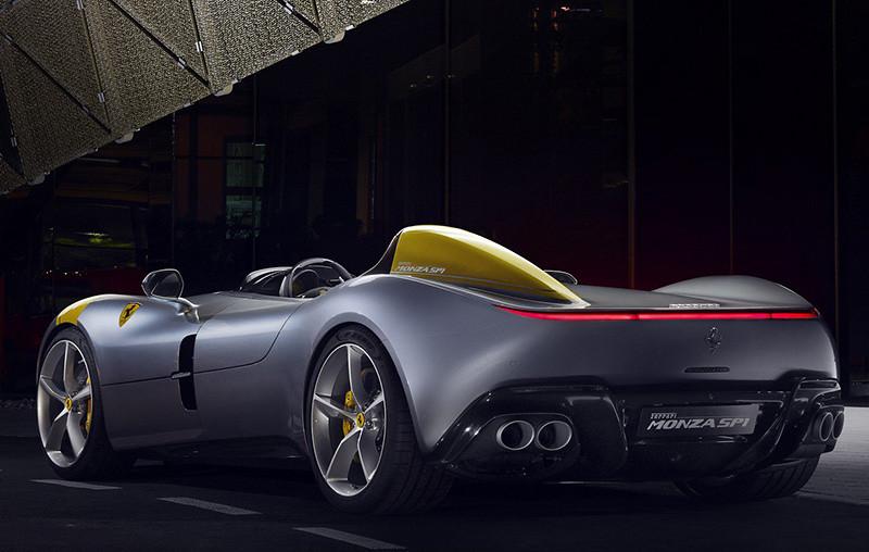 Ferrari-monza-sp1-sp2 (2)
