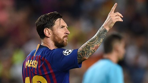 skysports-lionel-messi-champions-league_4425556