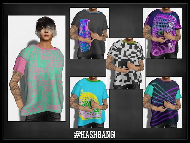 hashbang2