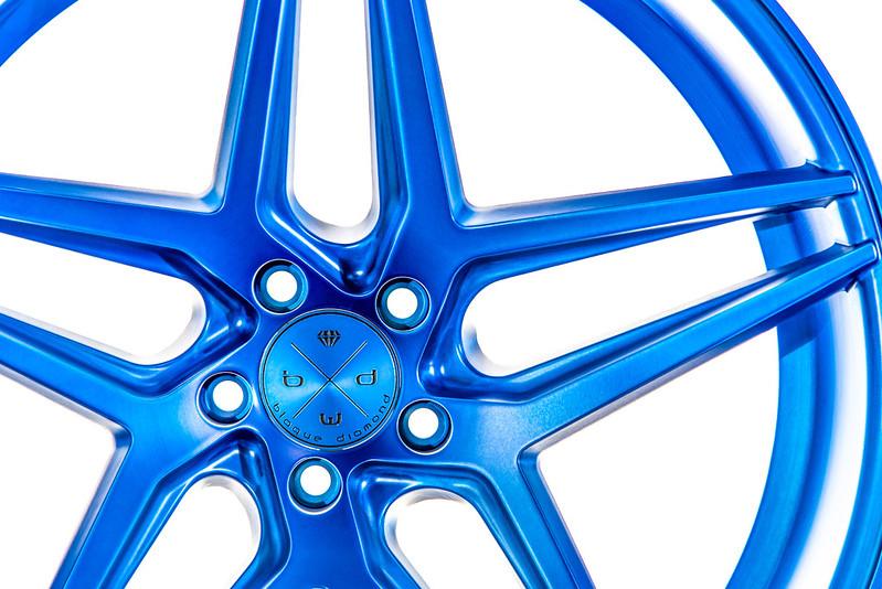 BD8_Brushed_Anodized_Blue-5