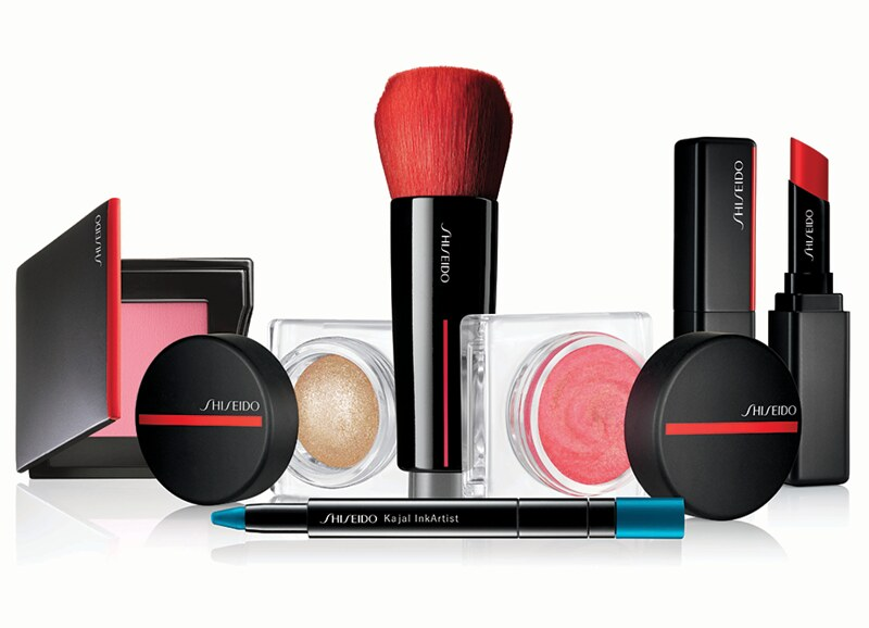 SHISEIDO-Makeup-Collection-Sep-2018