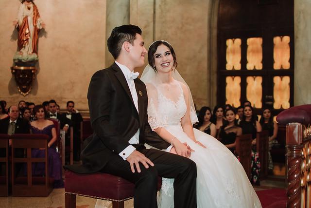wedding-271.jpg, Nikon D7200, AF-S DX Nikkor 35mm f/1.8G