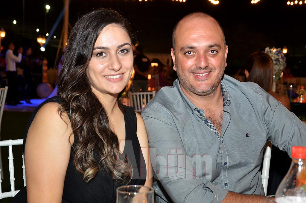 Ayşe-Ahmet-Doğan
