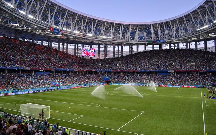 stadium-3508631_960_7201